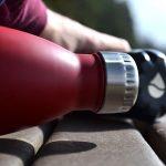 thermosflasche verschluss 150x150