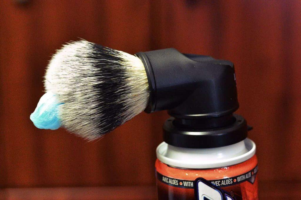 Evolution Brush 2 1024x682