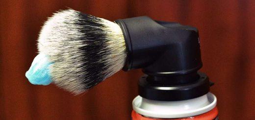 Evolution Brush 2 520x245
