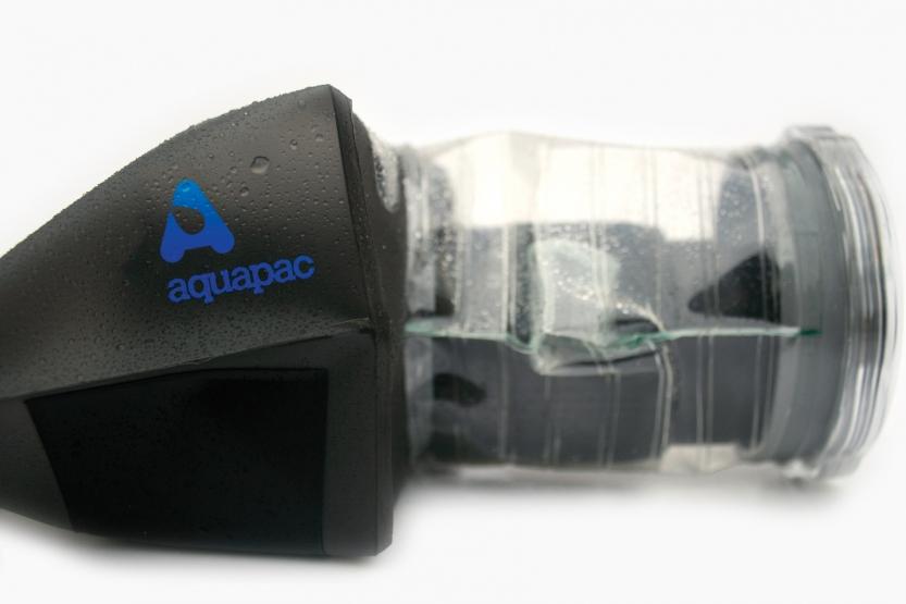 aquapac 1