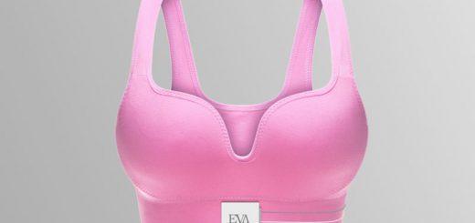 bh gegen brustkrebs 520x245