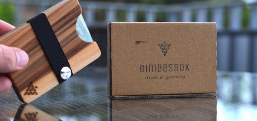 bimbesbox 520x245