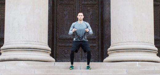 doubleflex oyo fitness 520x245