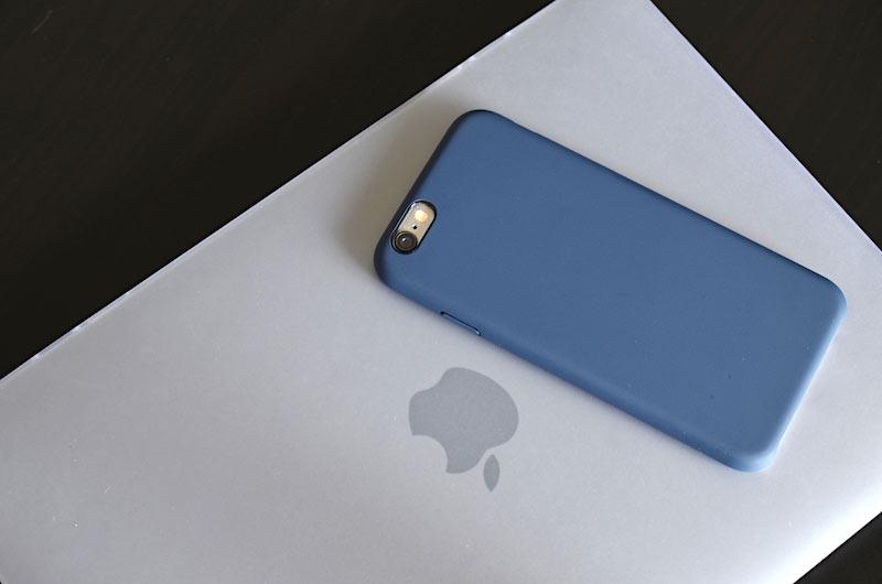 macbook hardwrk