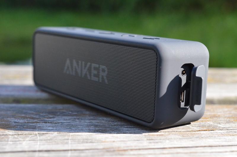 Anker Soundcore 2 5