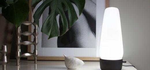 covi lampe 520x245