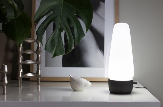 covi lampe