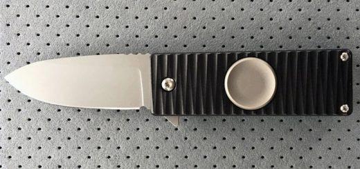 fidget spinner versteckte klinge messer 520x245