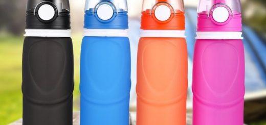 jerrybox faltbare trinkflasche 520x245