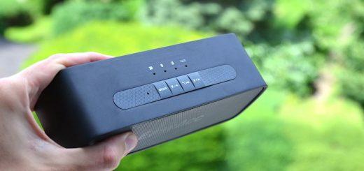 soundx 520x245