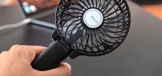 ventilator easyacc 520x245