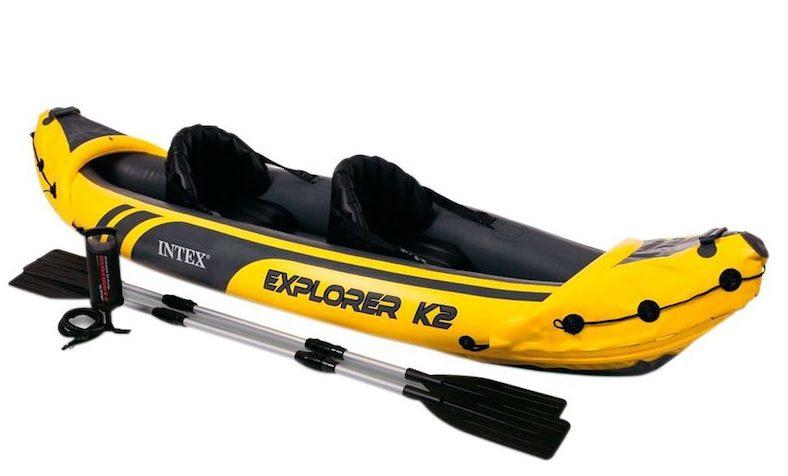 Explorer K2 e1502008724876