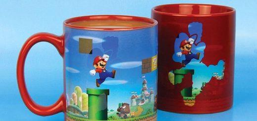 Farbwechsel Mario 520x245