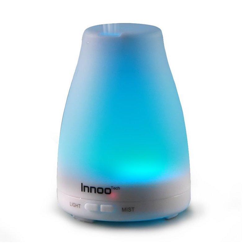 Innoo Tech Raumbefeuchter 1
