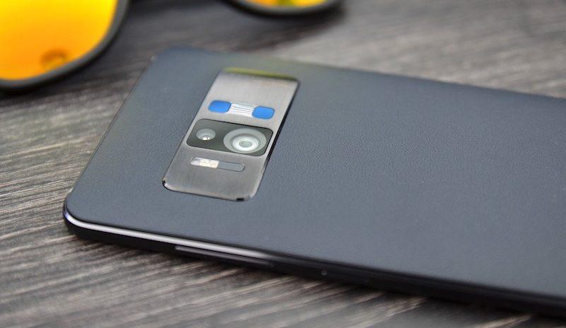 zenfone ar kamera e1501852503247