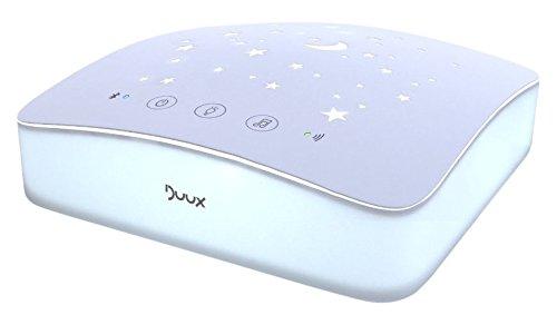 Duux Baby Projektor