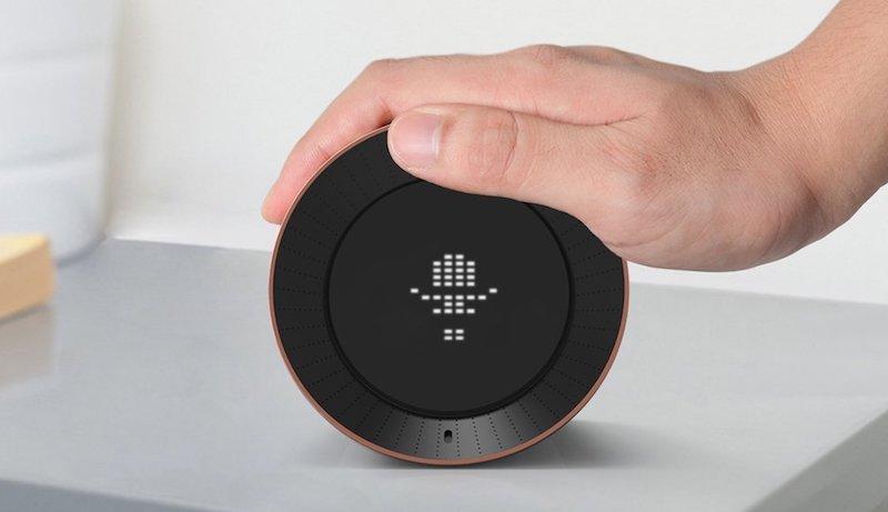 VOBOT Alexa