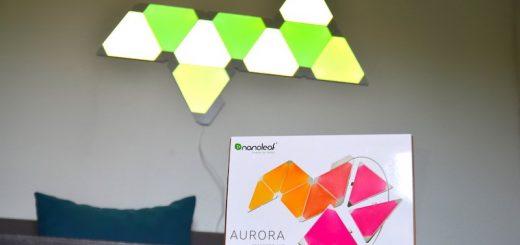 aurora mit verpackung 520x245