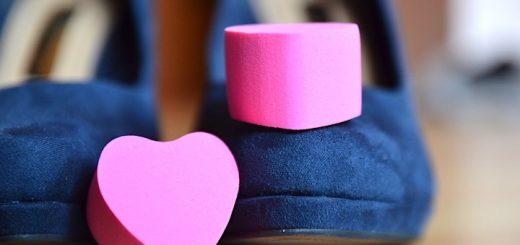 hearts4heels 520x245