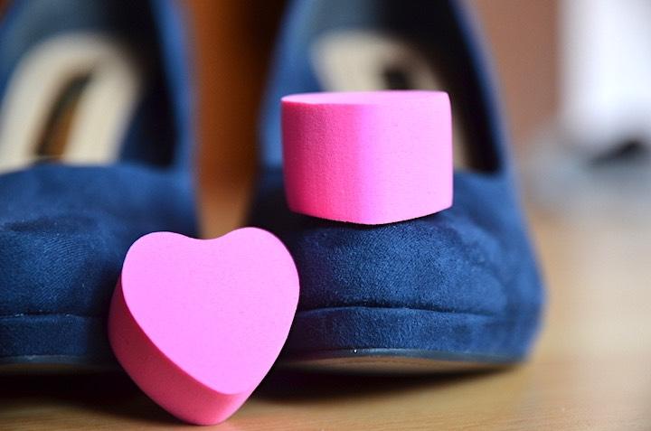 hearts4heels