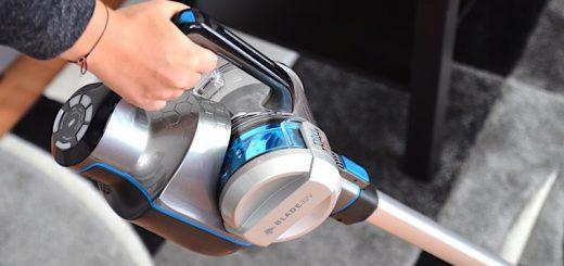 Das Handteil des Blade 32V ist sehr ergonomisch 2 520x245