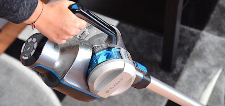 Das Handteil des Blade 32V ist sehr ergonomisch 2 720x340