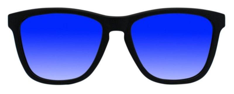 Fancy Eyewear 1 e1507551652617