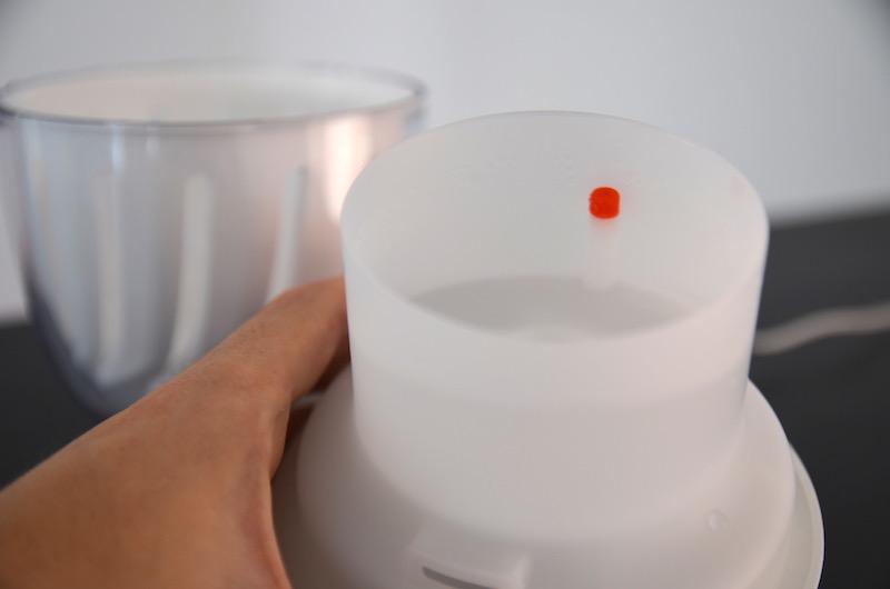 taotronics aroma diffusor