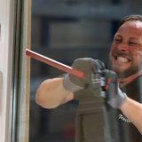 Fenster Schnapper XL 2 160x160