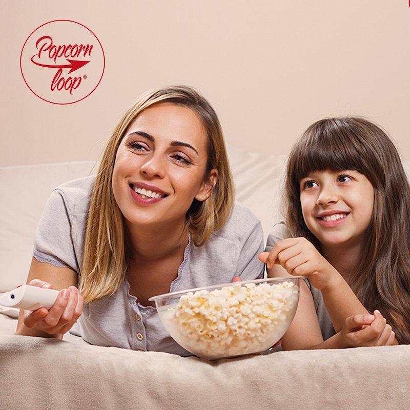 Popcornloop4 1