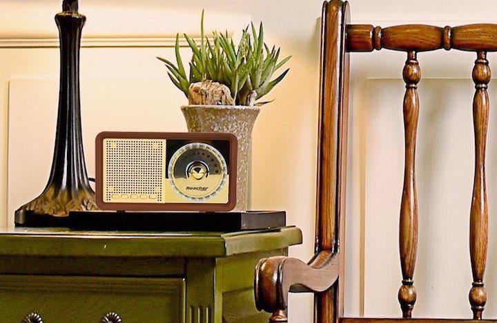 schicker sound 7 designer lautsprecher f r sparf chse. Black Bedroom Furniture Sets. Home Design Ideas