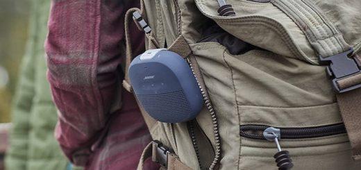 Bose SoundLink 1 e1512594122632 520x245