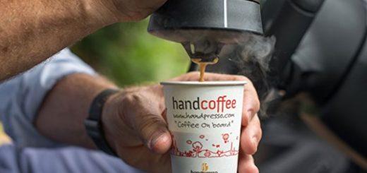 Handcoffee2 520x245
