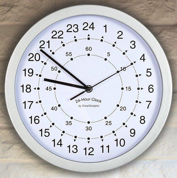 Tick Tack 6 e1512595370616