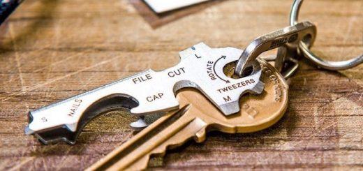 True Utility Key Tool 1 520x245