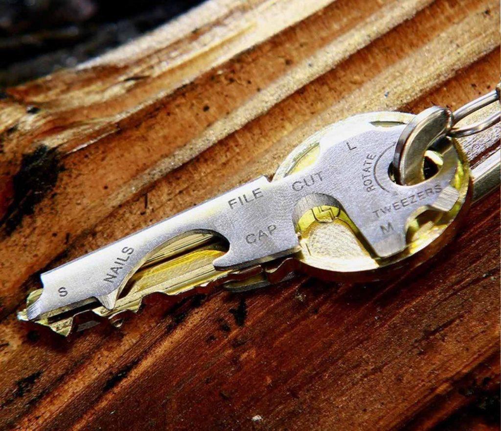 True Utility Key Tool 2 1024x881