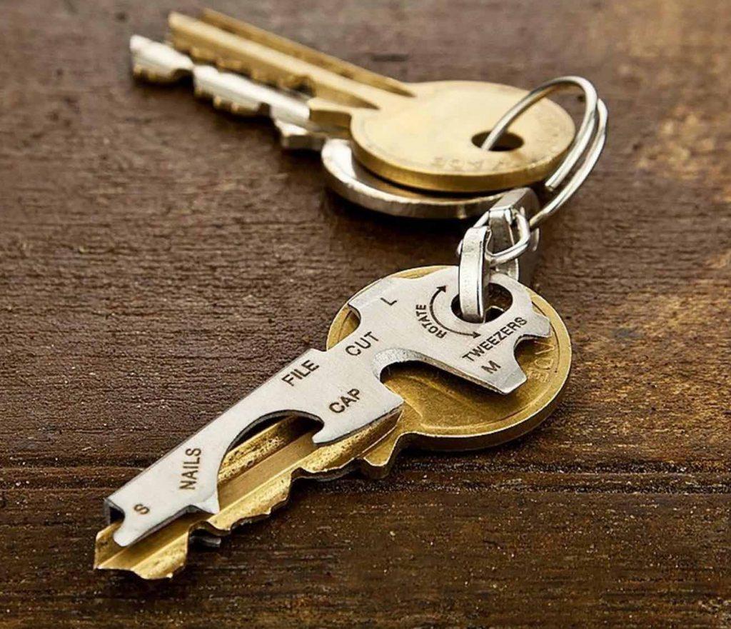 True Utility Key Tool 3 1024x881