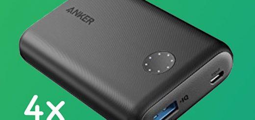 anker powercore II e1513258650563 520x245