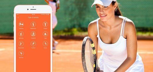 runme Sport 520x245
