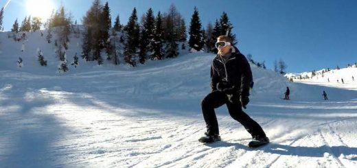 snowfeet schneeschuhe snowboard ski 520x245