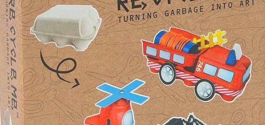 recycleme 520x245