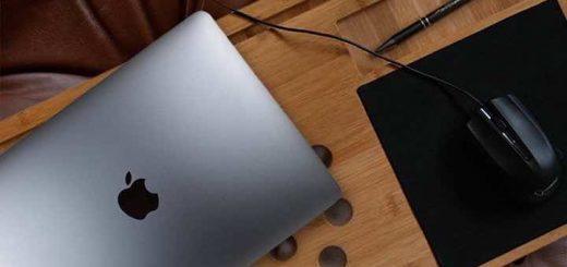 lapzer notebookunterlage 520x245