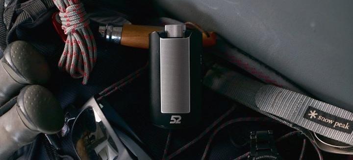 52 Speaker 2