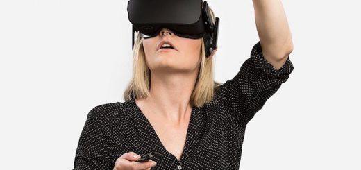 oculus rift 520x245