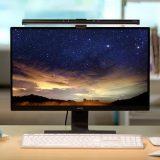 BenQ ScreenBar auf Schreibtisch e1527659226430 160x160