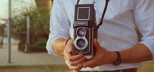 Rolleiflex 1 1 520x245