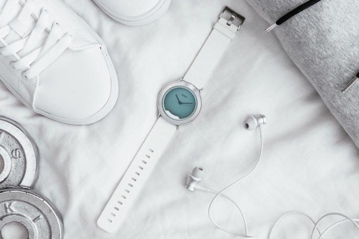 Schuhe mim X Smartwatch Kopfhörer