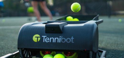 Tennibot 520x245