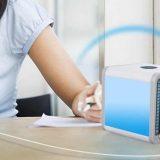 mobile klimaanlage für die arbeit zuhause 160x160