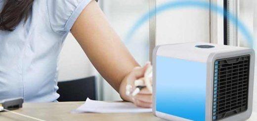 mobile klimaanlage für die arbeit zuhause 520x245